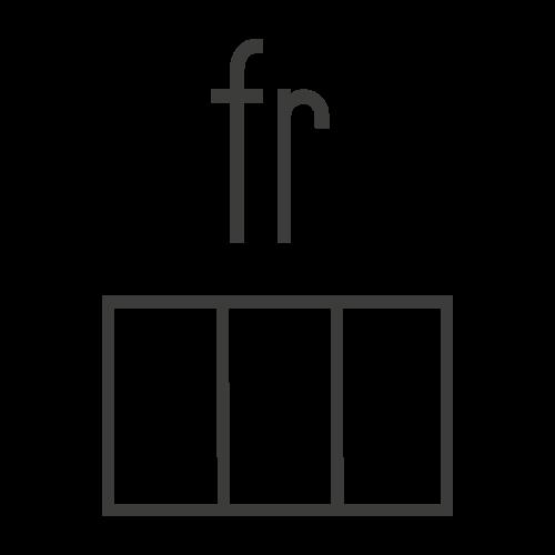 fr_FR