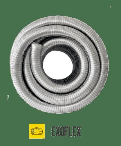 exoflex-1-853x1024